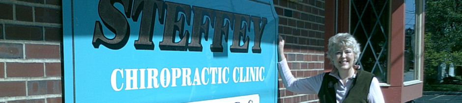 Shelbyville Chiropractic Care
